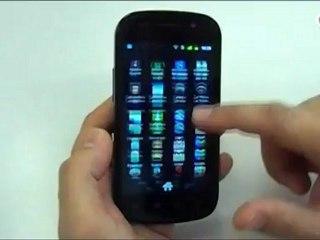 Google-Nexus_S