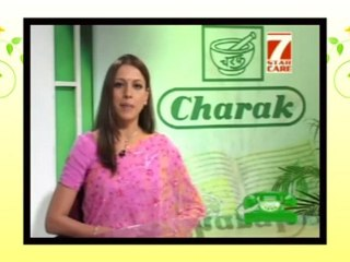 Ayurvedic Care for Obesity, Weight gain, Overweight By Dr Charak - Part 2