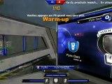 Millenium vs PyroGen GamesCom Shootmania