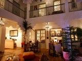 Dar Chadia Riad Marrakech | Luxury 4x4 Day Trips Marrakech | Dar Chadia Riad Maroc