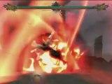 VGA Asura's wrath gameplay capcom ps3 x box 360 2012 HD(1080p_H.264-AAC)