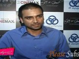 Anand Shukla Exited for his 1st Movie 'Life is Good'