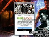 Sleeping Dogs Martial Arts Pack DLC - Xbox 360 - PS3