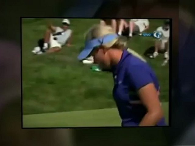 golf playoff – pga – golf