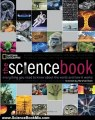 Science Book Review: The Science Book: Everything You Need to Know About the World and How It Works (National Geographic) by National Geographic, Marshall Brain