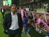 Stade Brestois 29 (SB29) - Evian TG FC (ETG) Le résumé du match (2ème journée) - saison 2012/2013