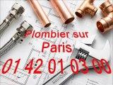 Artisan plombier Paris 01 40 18 40 40 Plomberie plombier 75