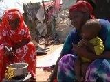 Eid passes peacefully in Mogadishu