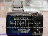 Mas poco vendo Rafaela,Nikon L810,Nikon Rafaela,digital Rafaela