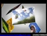 Mas poco vendo Rafaela,Nikon D5100,Nikon Rafaela,digital Rafaela
