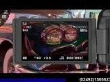 Digital Rafaela,Nikon D5100,Nikon Rafaela,Mas poco vendo Rafaela