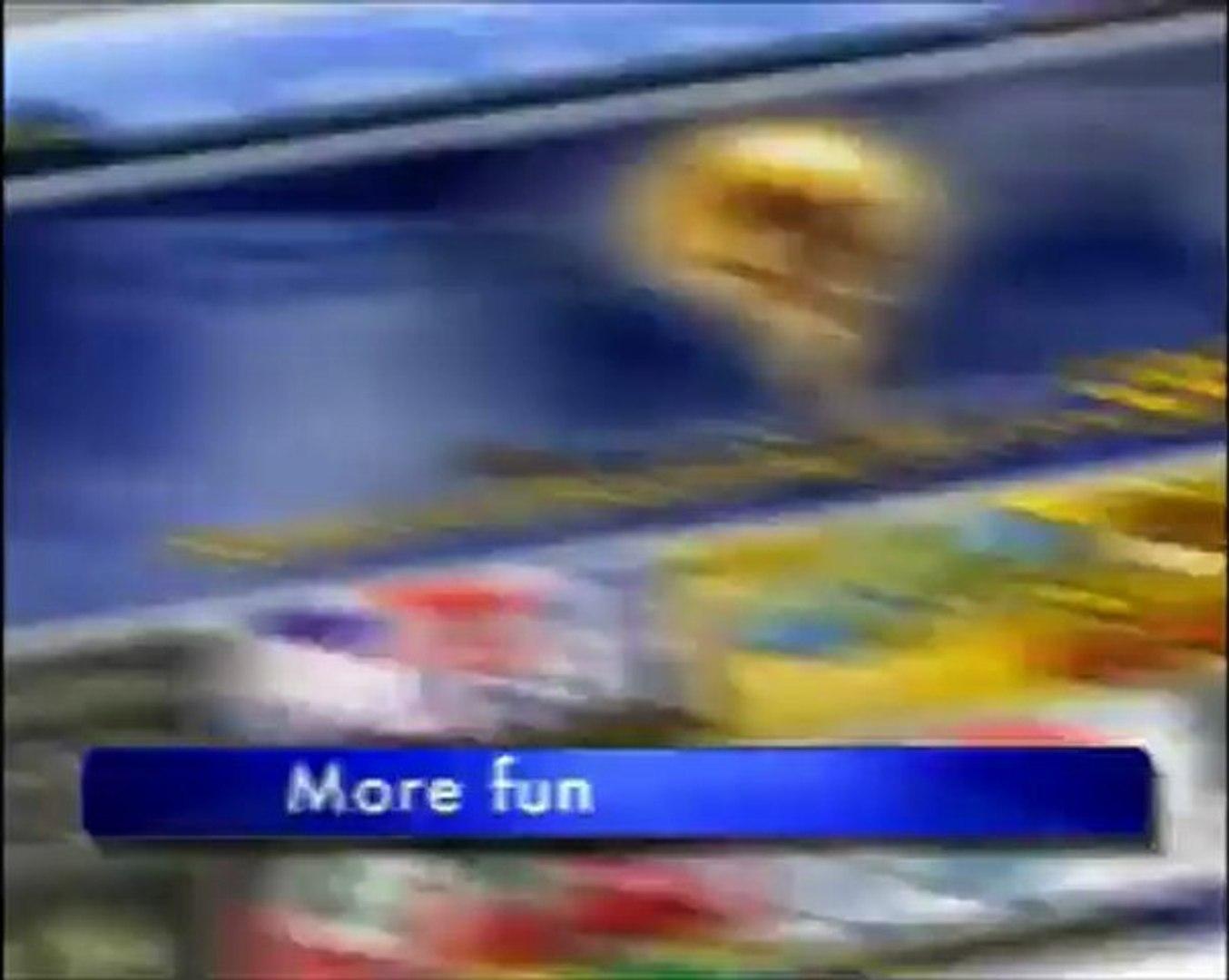 panduan cara bermain sbobet|www.agentbetting.com