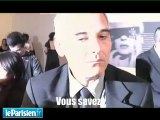 Cannes : Cantet, un réalisateur aux anges