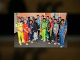 ten sport cricket live cricket under 19 - today cricket live