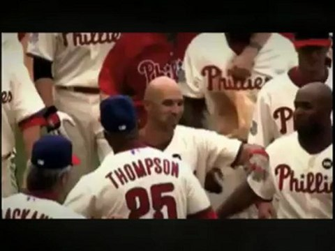mlb baseball scores - Los Angeles Angels v Boston Red Sox - Live Stream - 2012 - 2012 - Live - mlb tv on ps3