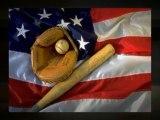 results mlb - Colorado Rockies vs. New York Mets - Tickets - 2012 - Live - Live Stream - mlb tv apple tv