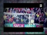 epl live table - Chelsea v Reading epl live streaming free - live free footy