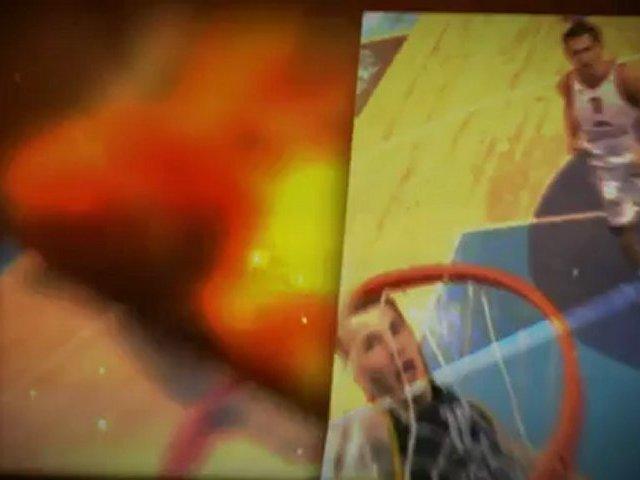 live euro basketball – basketball results live – basketball online game