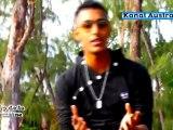 DJ DRISS - VIP (île de la Réunion) : Clip de la semaine sur Kanal Austral