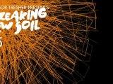 Alex Dolby & Santos - Dama (Original Mix) [Break New Soil]