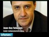 """Affaire Rossi : Talamoni dénonce un """"mauvais mélange des genres"""""""