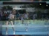 us tennis open scores - live scores Tennis