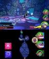 Kingdom Hearts 3D : Trésors de la cavité de Monstro dans le Pays des Garnements avec Riku