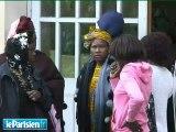 Clichy-sous-Bois: un troisième «triste anniversaire»