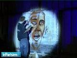 Obama, la Compagnie créole et Jack Lang