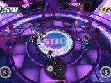 KickBeat - Gameplay Demo