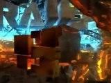 Transformers : La Chute de Cybertron - Trailer G1 Retro Pack