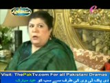 Shadi Ka Ladu [Yeh Tu Hona Hi Tha] Episode 29 - Part 2/2