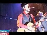 Charlie Winston : «Kick the Bucket» live