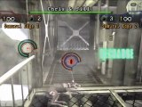 Resident Evil : Umbrella Chronicles - La fin d'Umbrella 1