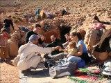 Tribu Voyages Maroc    Voyages en Famille   Voyage éthique au Maroc   Sejours en Tribu Maroc