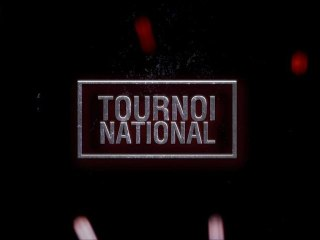 Bande Annonce Tournoi National 2012 ORC