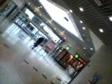 State of trance part 13 Global International Bayjera Prison HY (9)