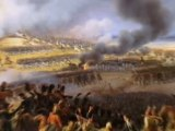 Napoléon Ier 1815 L'Ultime Bataille (Waterloo)