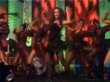 Sexy Neha Dhupia To Perform Her First Solo Item Song - Bollywood Hot