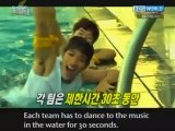 [Engsub] 120627 Dream Team S2 Ep141 in Hong Kong [4/6]