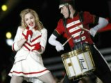 Madonna Sued For Supporting Gay Rights in Russia– Hollywood Scoop