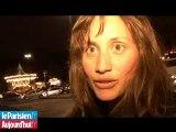 Nouvelle fausse alerte à la bombe à la Tour Eiffel