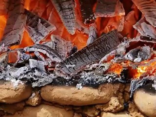 Journées de l'archéologie 2012, La Milesse (Sarthe)