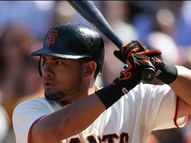 Baseball – La MLB durcit sa lutte anti-dopage