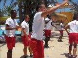 PLAYA DJERBA 23 juin 2012 (31) - Lookéa danse au jeu apéro