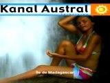 PASCAL SAMY - Dann' poulayé (île de la Réunion) : Clip de la semaine sur Kanal Austral