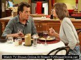 Anger Management Season 1 episode 9 episodes to watch streaming
