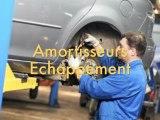 GARAGE AUTOMOBILE FREJUS REPARATION MECANIQUE CARROSSERIE ENTRETIEN FREIN PNEUS DEPANNAGE