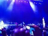 "Eminem & Dr Dre ""The Next Episode"" & ""Forgot About Dre"" Live @ ""Recovery"" Japan Tour, QVC Marine Field, Tokyo, Japan, 08-17-2012"