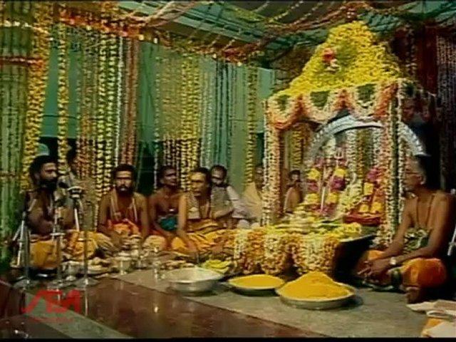 Viswanatha Ashtakam — Sanskrit Devotional